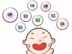 吃哪些�怨�能促(chun)�M小孩(hai)子大�X�l育?