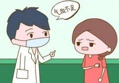 中�t失眠科肖早(zao)梅�U女性�庋�不足�е率�眠怎�N�{理治��可恢�驼�常��B?